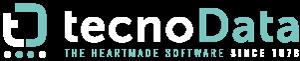 Tecnodata Logo